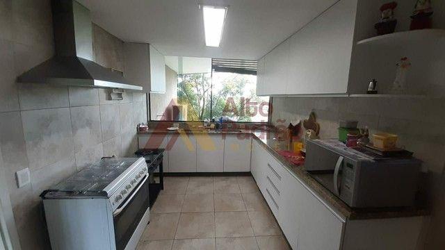 Sua Casa de Campo Com Vista!!! Ref. 243 - Foto 7
