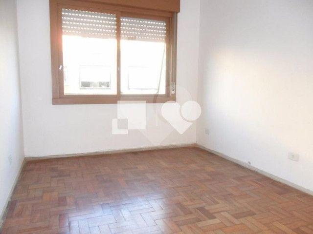 Apartamento à venda com 2 dormitórios em Chácara das pedras, Porto alegre cod:28-IM429892 - Foto 4