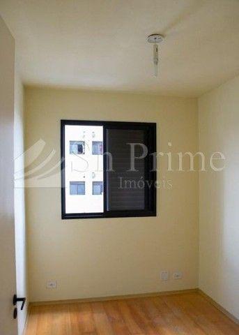 Vende apartamento 3 dormitorios - Foto 5