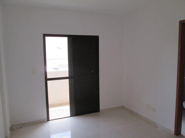 Apartamento para alugar com 4 dormitórios em Rudge ramos, Sao bernardo do campo cod:17313 - Foto 9