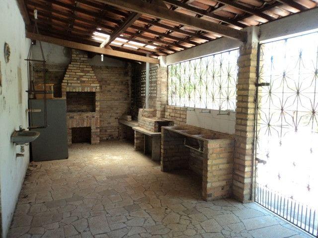 Casa solta 03 quartos - Horizonte/CE.  - Foto 16