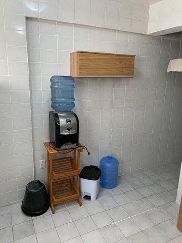 Aluguel - Apartamento 2 Quartos - Pina - Mobiliado - Foto 18