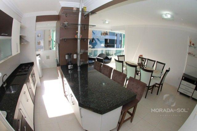 Apartamento em Meia Praia - Itapema - Foto 6