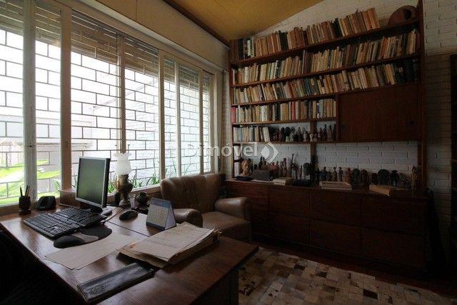 PORTO ALEGRE - Casa Padrão - MEDIANEIRA - Foto 10