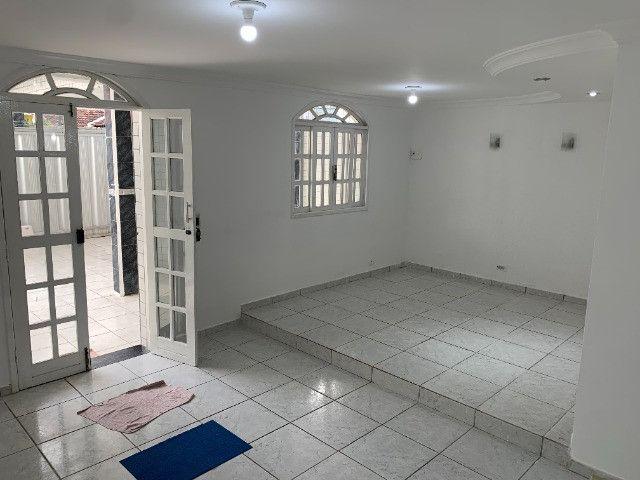 Aluguel - Casa Comercial - Pina - 200m² - Foto 6
