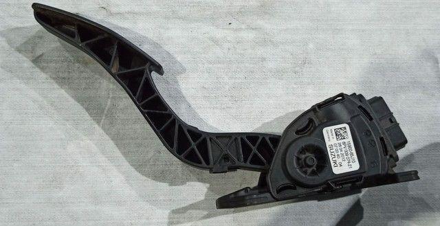 Pedal acelerador grand Vitara 2012 - Foto 2
