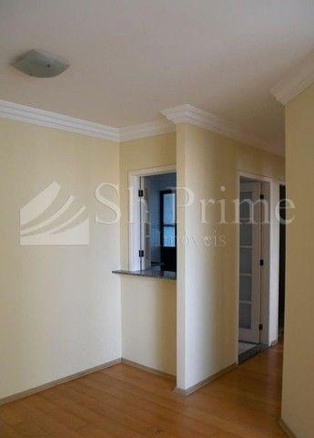 Vende apartamento 3 dormitorios - Foto 3