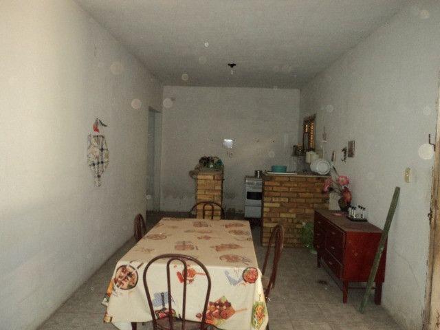 Casa solta 03 quartos - Horizonte/CE.  - Foto 12