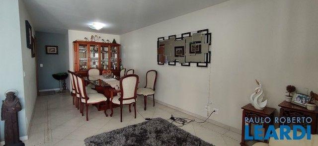 Apartamento para alugar com 4 dormitórios em Vila leopoldina, São paulo cod:645349 - Foto 4