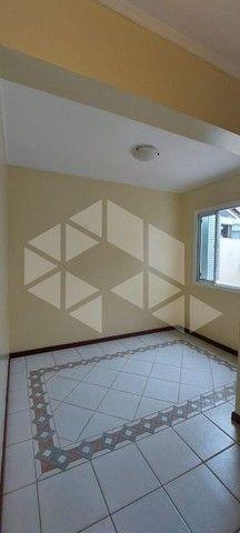Casa de condomínio para alugar com 2 dormitórios em , cod:I-019114 - Foto 11