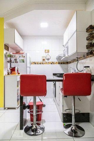 Casa em jardim brasil - Foto 7
