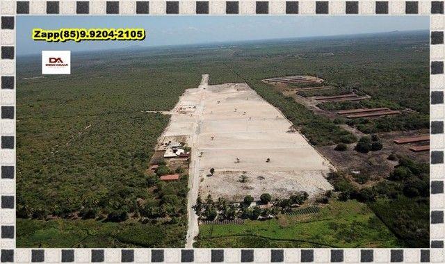// Loteamento Mirante do Iguape \\ - Foto 4