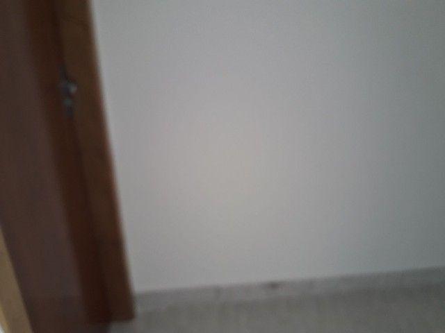 CASA TOP NO COSTA VERDE   VG - Foto 7