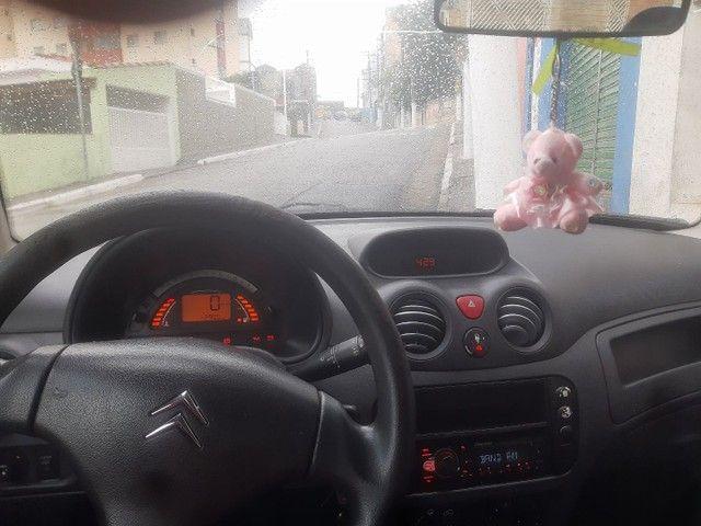 1.4 8v flex carro bom e econômico