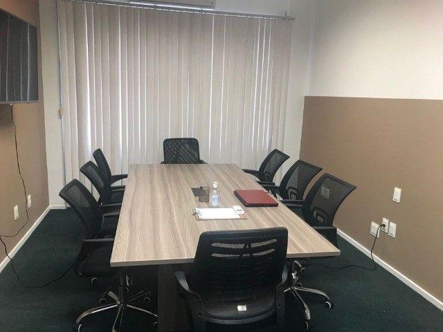 Aluguel sala de reunião  - Foto 2