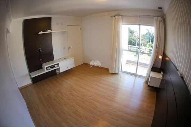 Casa à venda com 3 dormitórios em Pinheiros, Pato branco cod:932043 - Foto 8