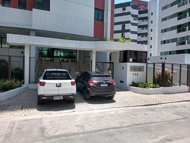 MD I Grande oportunidade em Piedade - 03 suítes - 130m² - Edf. palma de Maiorca - Foto 7