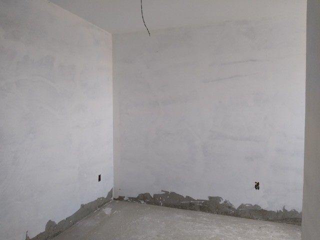 Cobertura Bancários Duplex 03 quartos próximo Carrefour Excelente  Acabamento - Foto 12