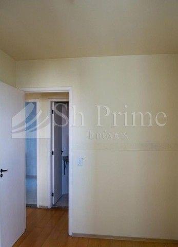 Vende apartamento 3 dormitorios - Foto 8