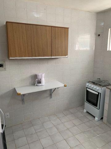 Aluguel - Apartamento 2 Quartos - Pina - Mobiliado - Foto 17