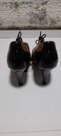 Sapato Constance - Foto 3