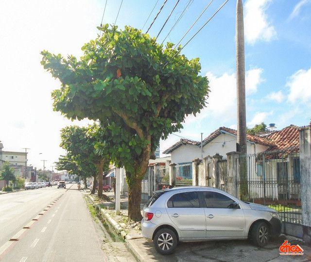 Casa à venda com 5 dormitórios em Marco, Belem cod:7500 - Foto 6