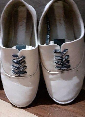 Sapato Antonella  - Foto 3