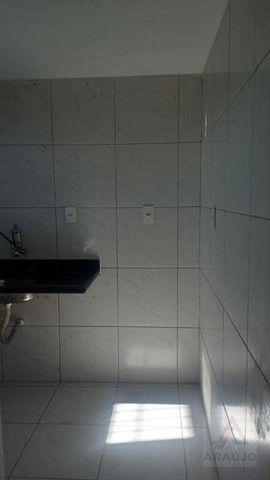 Apartamento, 50 m² - venda por R$ 140.000,00 ou aluguel por R$ 620,00/mês - Cuiá - João Pe - Foto 16