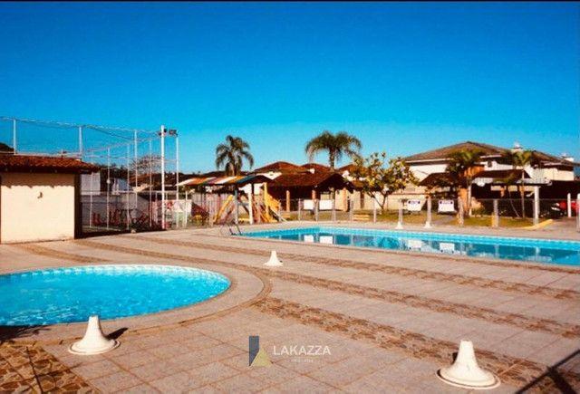 Apartamento 3 quartos no Costa e Silva com piscina - Foto 6