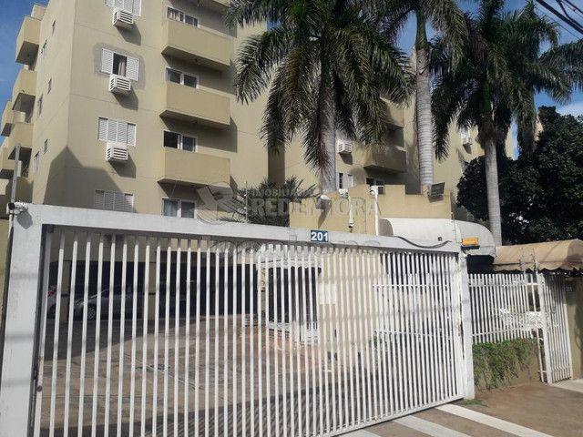 Apartamento para alugar com 1 dormitórios cod:L13477