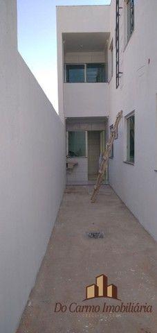 Casa térrea - Duque de Caxias - Foto 13