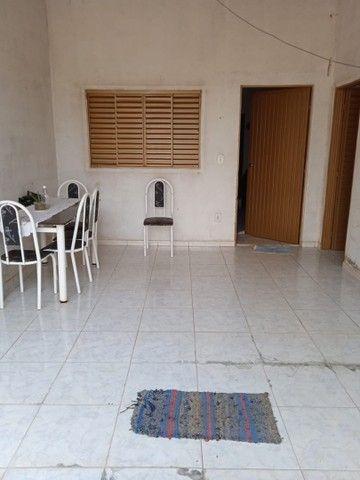Vende-se casa Abâdiania Velha  - Foto 5