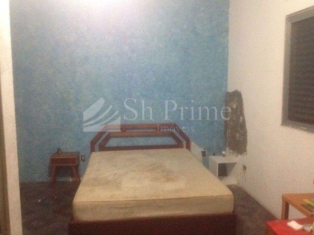 Casa para alugar com 4 dormitórios em Ipiranga, São paulo cod:SH88619 - Foto 4
