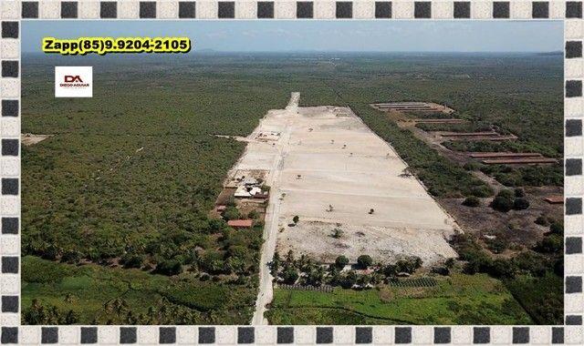 // Loteamento Mirante do Iguape \\ - Foto 6