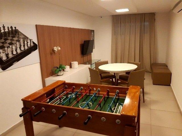MD I Edf. Vila Boa Vista   Apartamento 3 quartos  Excelente localização - Foto 13