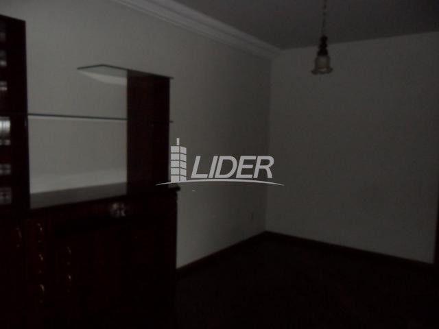 Apartamento para alugar com 3 dormitórios em Lidice, Uberlandia cod:501363 - Foto 9