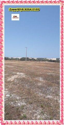 Parque Ageu Galdino no Eusébio ::: Compre sem sair de casa::: - Foto 3