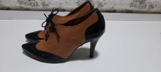 Sapato Constance - Foto 2