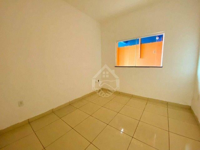 Casa com 2 dormitórios à venda, 89 m² por R$ 230.000 - Boqueirão - São Pedro da Aldeia/Rio - Foto 11