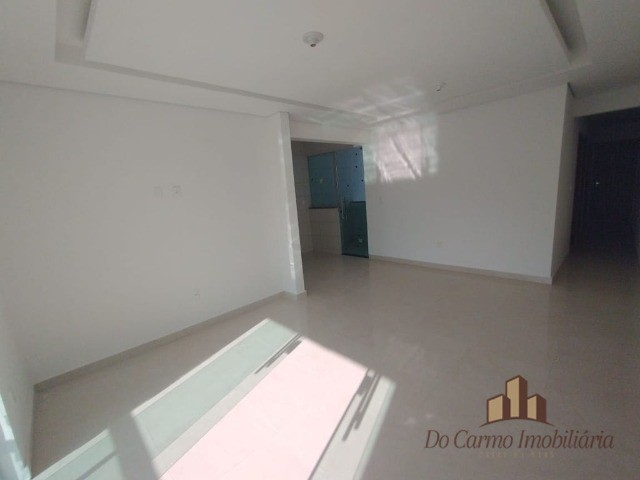 Casa térrea - Duque de Caxias - Foto 2