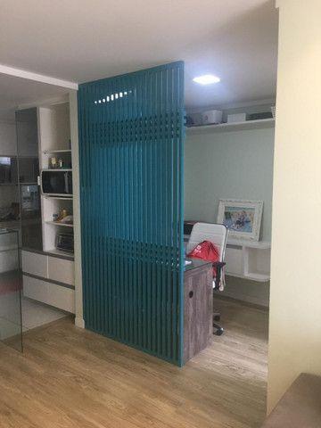 Apartamento no Bessa, 02 quartos - Foto 7