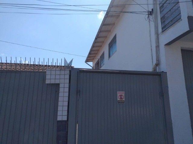 Apartamento para locação sem condominio - Foto 3
