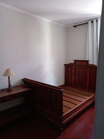 Apartamento área central de 3 quartos.  Todo Reformado. - Foto 5