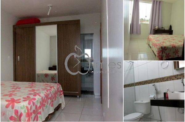 Apartamento 3 quartos Setor Coimbra - Foto 7