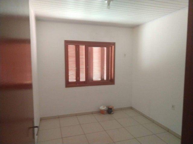 Alugo Casa centro 2 qtos Eldorado do Sul - Foto 7