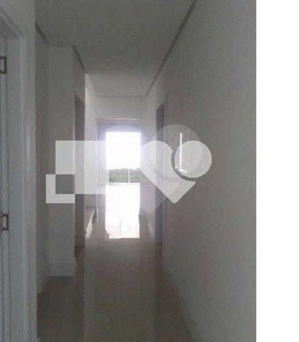 Casa de condomínio à venda com 4 dormitórios cod:28-IM425043 - Foto 16