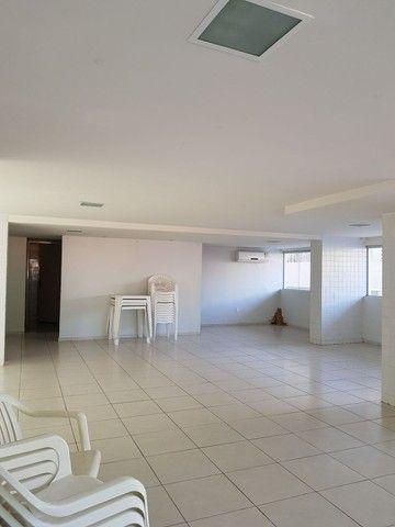 Apartamento nascente na quinta quadra da praia de Ponta Verde  - Foto 16
