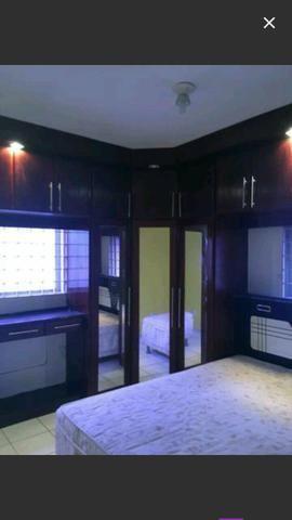 Lindo apartamento em candeias
