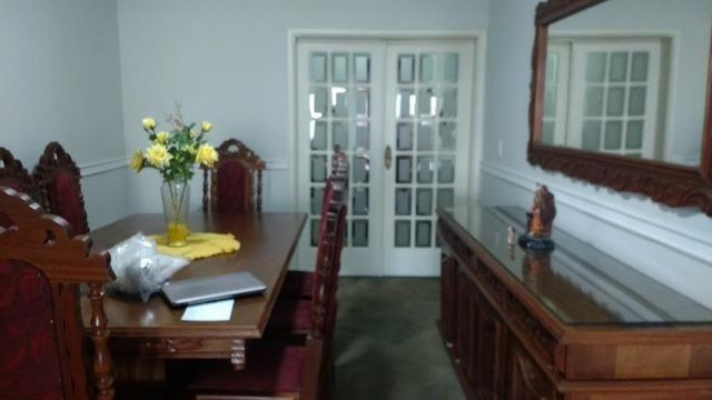 Aluguel Apartamento 4 quartos, 2 vagas, no centro de Varginha