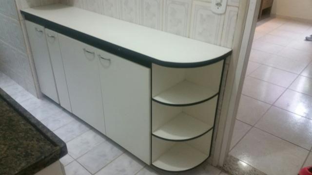 Apartamento de 2 quartos em Morada de Laranjeiras - Foto 11